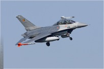 tn#4154-F-16-FB-21-Belgique-air-force