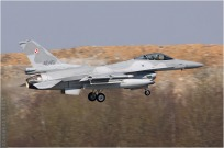 tn#4155-Lockheed Martin F-16C Fighting Falcon-4045