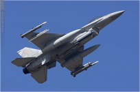 vignette#4156-Lockheed-Martin-F-16C-Fighting-Falcon