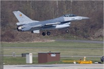 tn#4160-F-16-FA-98-Belgique-air-force