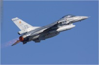 tn#4161-F-16-FA-126-Belgique-air-force