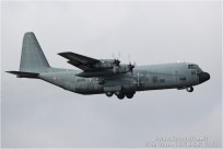 tn#4162-C-130-5140-France-air-force