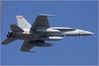 tn#4164-F-18-C.15-14-Espagne-air-force