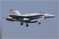 tn#4165-F-18-C.15-14-Espagne-air-force