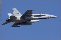 tn#4166-F-18-C.15-44-Espagne-air-force