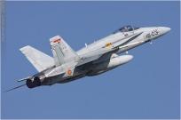 tn#4167-F-18-C.15-16-Espagne-air-force