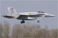 tn#4168-F-18-C.15-16-Espagne-air-force