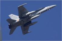 tn#4169-F-18-C.15-25-Espagne-air-force
