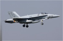 tn#4170-F-18-C.15-25-Espagne-air-force
