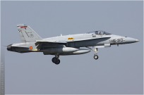 tn#4171-F-18-C.15-43-Espagne-air-force