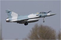 tn#4181-Mirage 2000-545-Grece-air-force