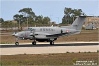 tn#4185-Mirage F1-653-France-air-force