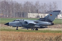 tn#4187-Tornado-46-31-Allemagne-air-force