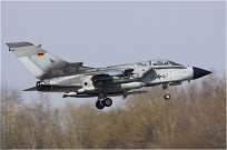 tn#4190-Tornado-46-57-Allemagne-air-force