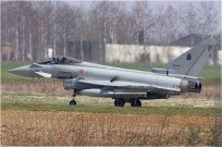 tn#4192-Eurofighter F-2000A Typhoon-MM7286