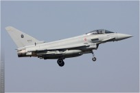 tn#4193-Eurofighter F-2000A Typhoon-MM7285