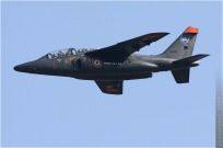 tn#4194-Alphajet-E139-France-air-force