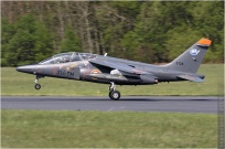 tn#4195-Alphajet-E128-France-air-force