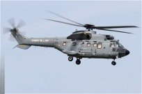 tn#4197-Super Puma-2235-France-air-force