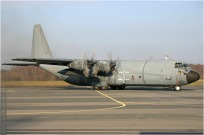 tn#4198-C-130-5153-France-air-force