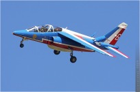 tn#4199-Alphajet-E114-France-air-force