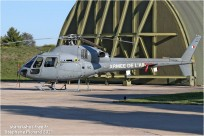 tn#4202-Alphajet-E122-France-air-force