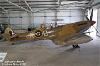 tn#4203-Alphajet-E134-France-air-force