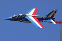 tn#4206-Alphajet-E94-France-air-force