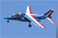 tn#4207-Alphajet-E95-France-air-force