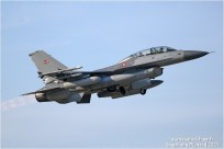 tn#4216-Mirage 2000-343-France-air-force
