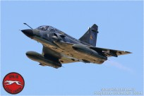 tn#4218-Mirage 2000-326-France-air-force
