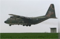 tn#4221-C-130-741-Grèce - air force