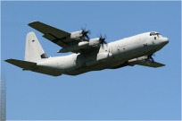 tn#4227-C-130-MM62191-Italie-air-force