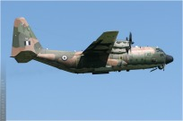 tn#4228-C-130-741-Grece-air-force