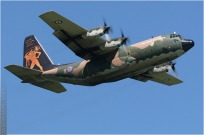 tn#4229-C-130-752-Grèce - air force
