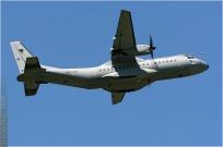 tn#4231-C-295-T.21-13-Espagne-air-force