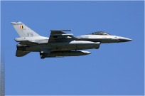 vignette#4236-General-Dynamics-F-16AM-Fighting-Falcon