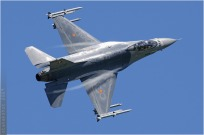 tn#4237-F-16-FA-71-Belgique-air-force