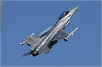 vignette#4240-General-Dynamics-F-16AM-Fighting-Falcon