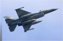 tn#4243-F-16-134-Grece-air-force