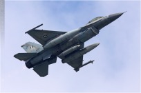 tn#4244-F-16-140-Grece-air-force