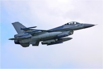 tn#4245-F-16-J-199-Pays-Bas-air-force