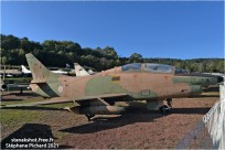 tn#4246-F-16-J-637-Pays-Bas-air-force