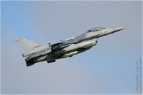 tn#4247-F-16-J-644-Pays-Bas-air-force