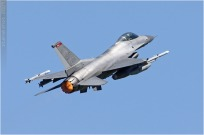 vignette#4252-General-Dynamics-F-16C-Fighting-Falcon