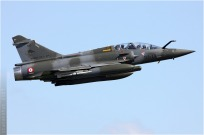 #4257 Mirage 2000 683 France - air force