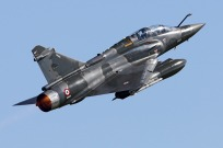#4258 Mirage 2000 683 France - air force