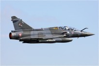 tn#4259-Mirage 2000-623-France-air-force