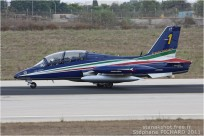 tn#4261-MB-339-MM54551-Italie-air-force