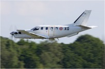 tn#4273-TBM700-131-France-air-force